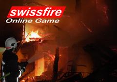 online feuerwehrspiele